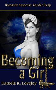 Becoming a Girl