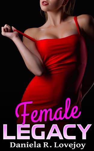 Female Legacy